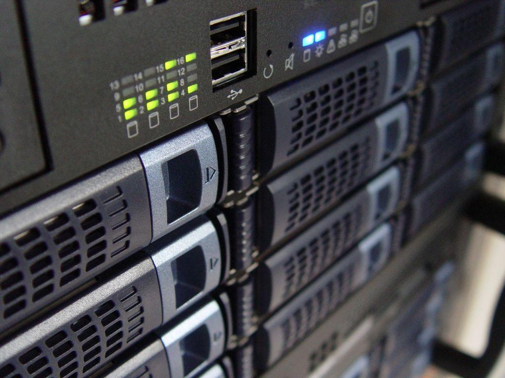 In Eigener Sache: Die 42 Mit Neuer Virtualisierungsplattform