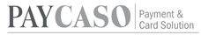Logo Vom Hersteller Der Paycaso Software