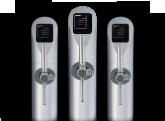 Angebote Für Biersäulen