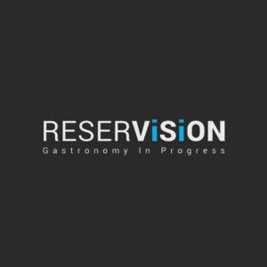 Neue Funktion Beim Tisch-Reservierungstool RESERViSiON