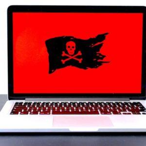 Die 42 Warnt Erneut Vor Cryptovirus In Emailanhängen