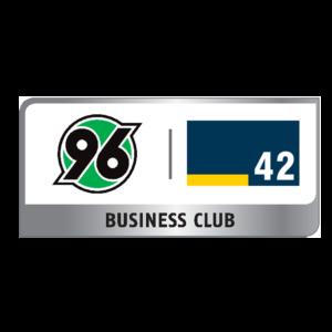 42 Plus 96 – Das Passt!
