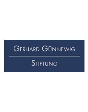 Gerhard Günnewig Stiftung
