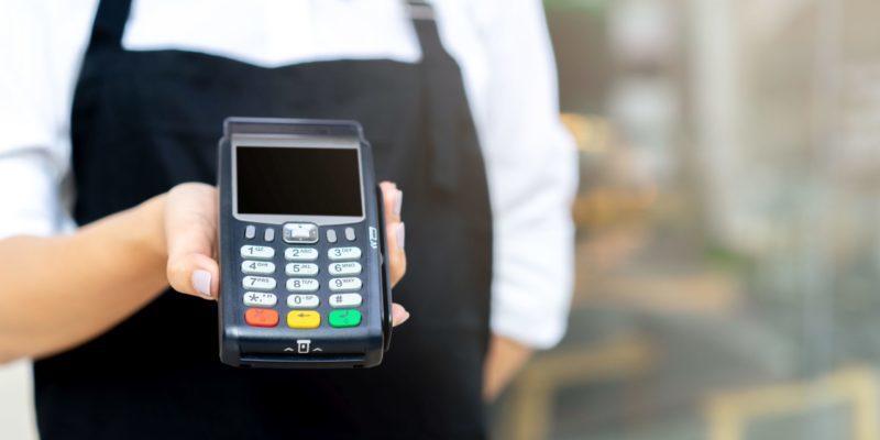 Die 42 Informiert über Die TSE Und Die Kassensicherungsverordnung (KassenSichV)