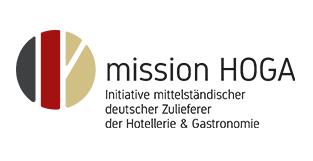 mission HOGA
